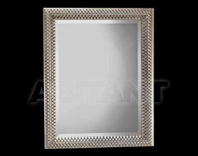 Купить Зеркало настенное Les Andre Cornici 1 4 3 2