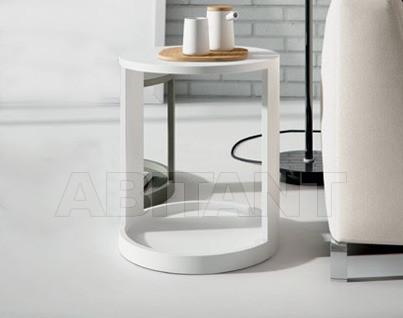 Купить Столик кофейный Arlex Design S.L. Moon MO-38L