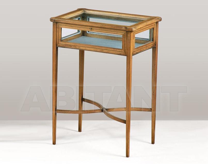 Купить Столик приставной P. & G. Cugini Lanzani 2013 7183