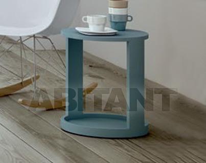 Купить Столик кофейный Arlex Design S.L. Moon MO-38L 3