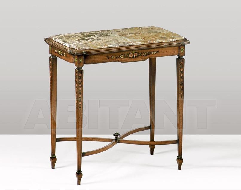 Купить Столик приставной P. & G. Cugini Lanzani 2013 9340 2