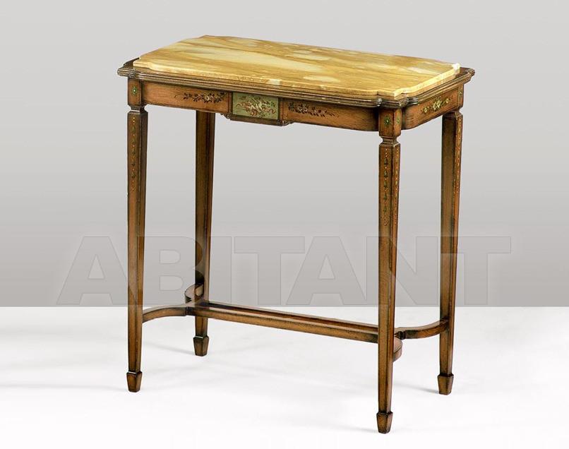 Купить Столик приставной P. & G. Cugini Lanzani 2013 9339