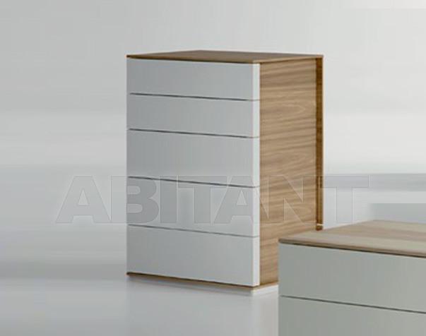 Купить Комод Arlex Design S.L. Tony T-COM5J-L