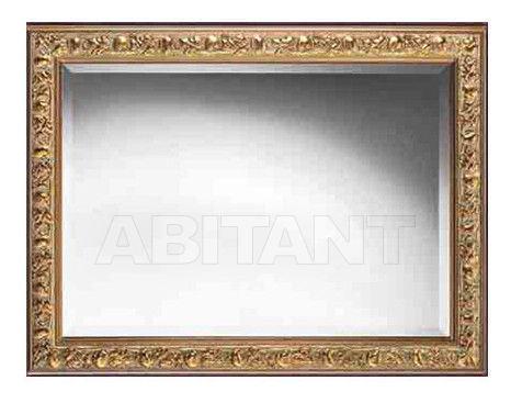 Купить Зеркало настенное Les Andre Cornici 1 4 8 2