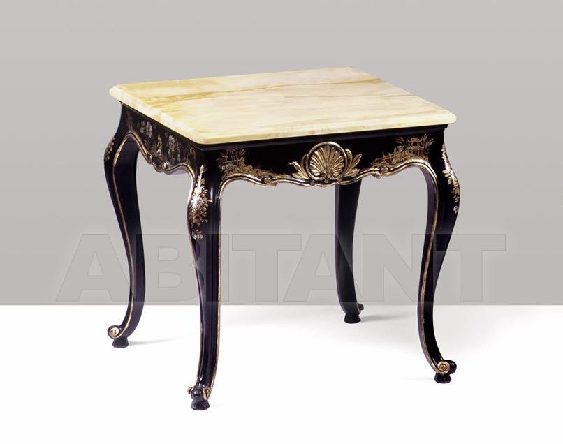 Купить Столик приставной P. & G. Cugini Lanzani 2013 9498