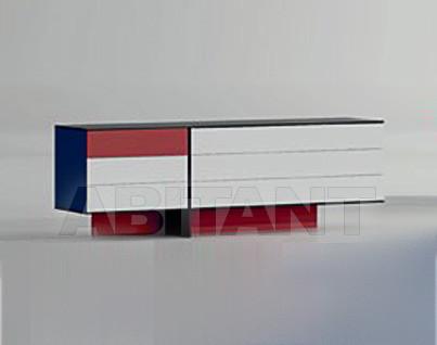 Купить Комод Arlex Design S.L. Stijl MON-6J-8L