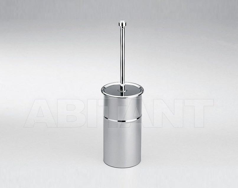 Купить Щетка для туалета THG Bathroom A35.4700C Bambou clear crystal
