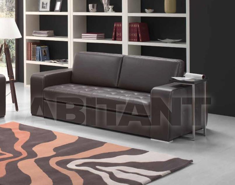 Купить Диван Bruma Salotti Classici B184 040