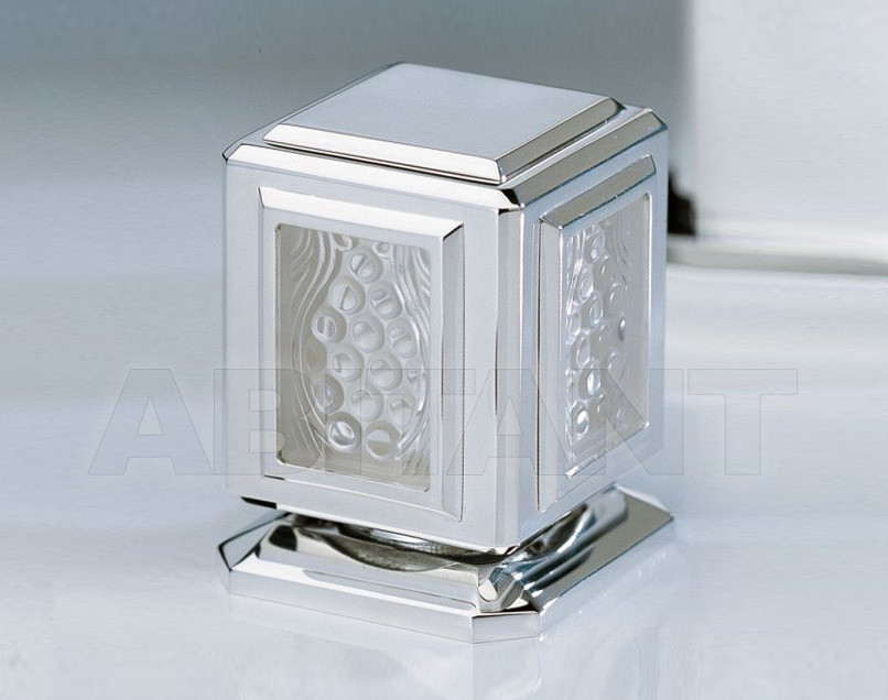 Купить Вентиль THG Bathroom A2A.36 Métropolis clear crystal