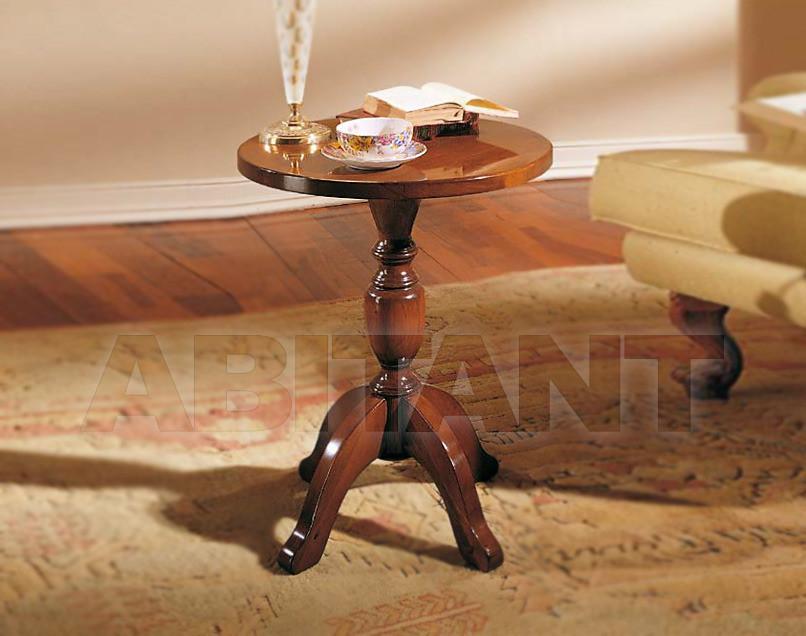 Купить Столик приставной Vaccari International Maison 631/T