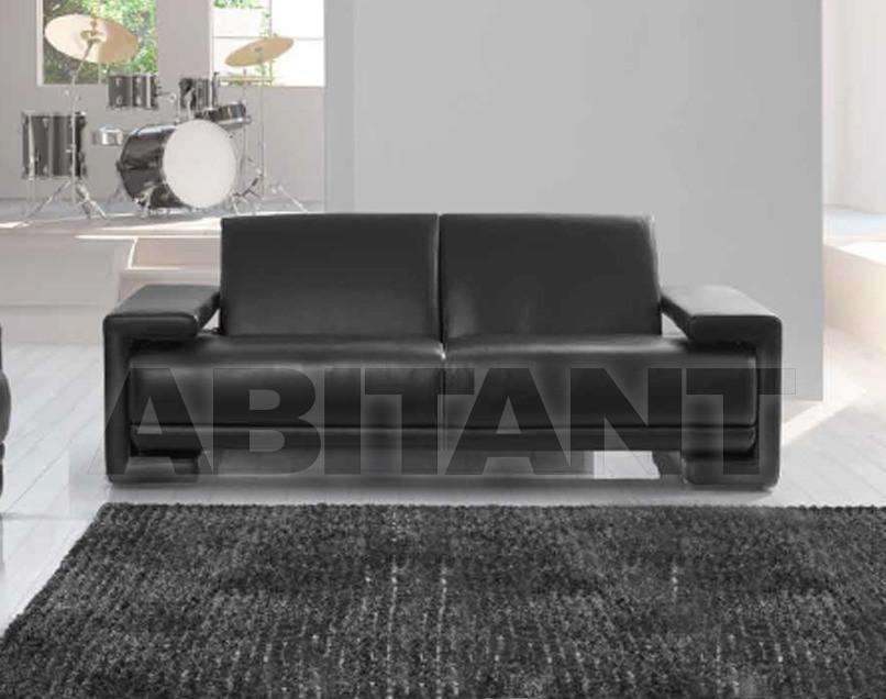 Купить Диван Bruma Salotti Classici B144 040