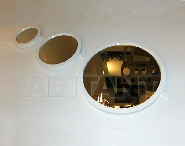 Купить Зеркало настенное Umos 2013 111155W