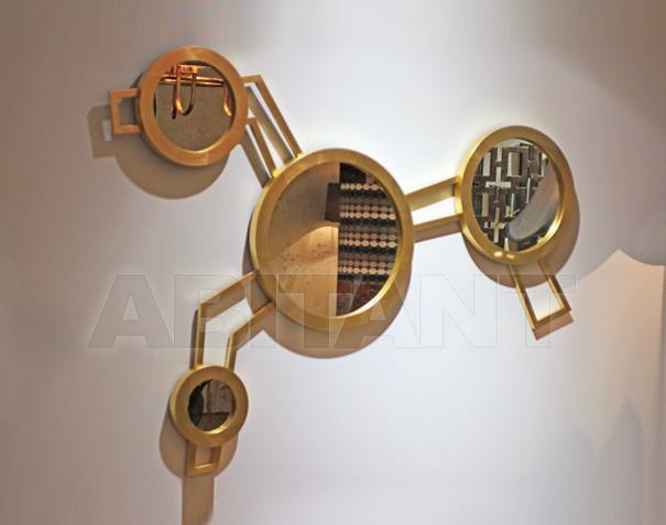 Купить Зеркало настенное Umos 2013 111372A