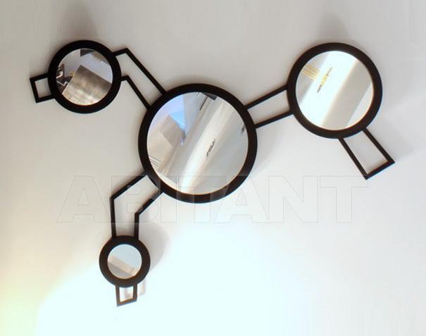 Купить Зеркало настенное Umos 2013 111372B