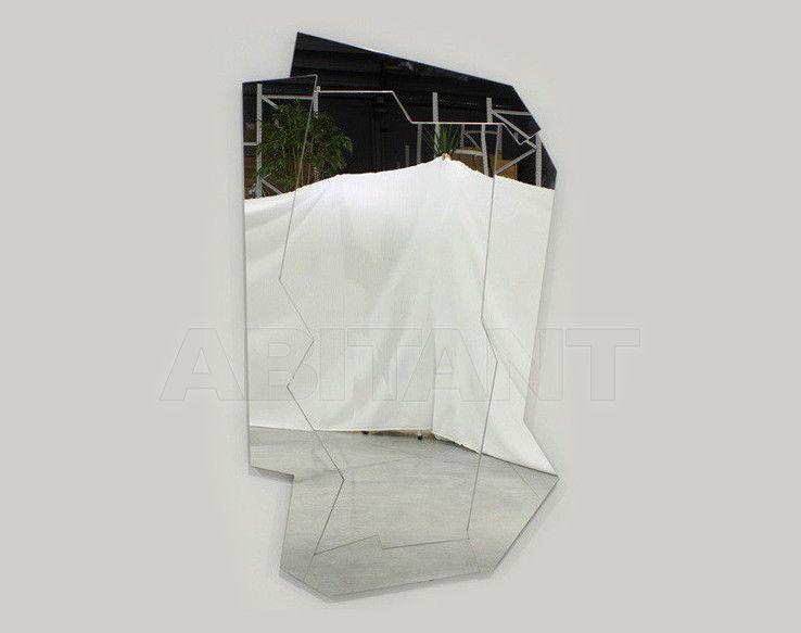 Купить Зеркало настенное Umos 2013 112293