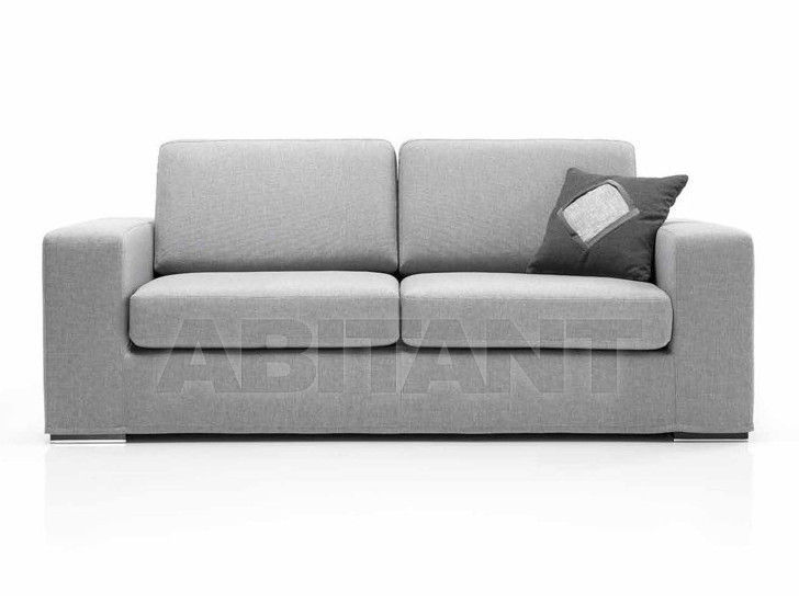 Купить Диван Bruma Salotti Classici B192 040