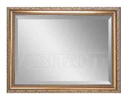 Купить Зеркало настенное Les Andre Cornici 1 5 1 1