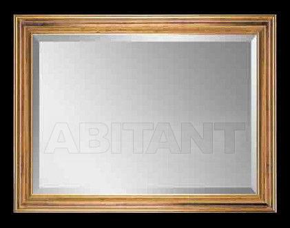 Купить Зеркало настенное Les Andre Cornici 1 5 2 1
