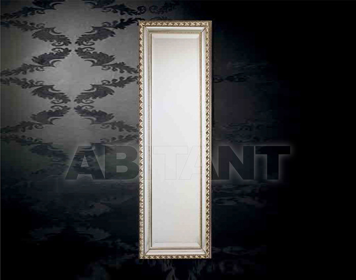 Купить Зеркало настенное Les Andre Cornici 1 5 3 0