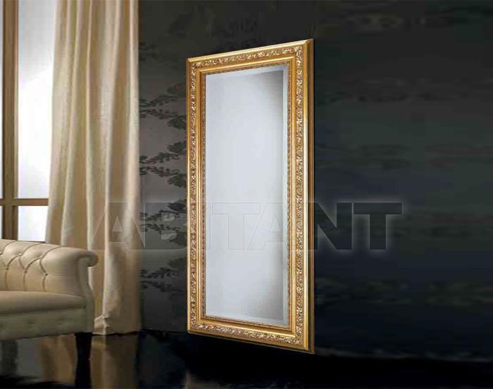 Купить Зеркало настенное Les Andre Cornici 1 5 4 0
