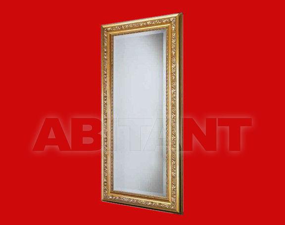 Купить Зеркало настенное Les Andre Cornici 1 5 4 3