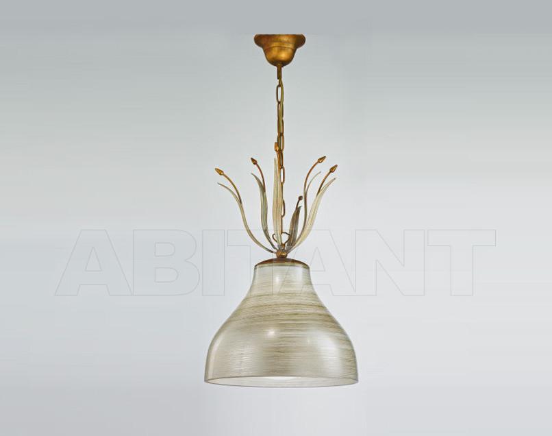 Купить Светильник IDL Export Classic Light & Style 330/1SG