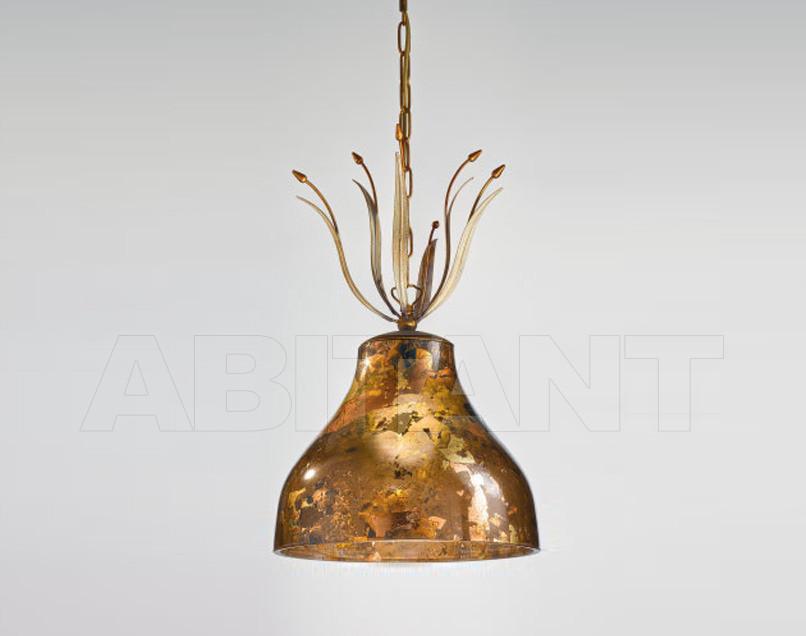 Купить Светильник IDL Export Classic Light & Style 330/1SG GOLD