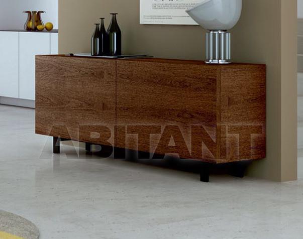 Купить Комод Arlex Design S.L. Domo D-180-M