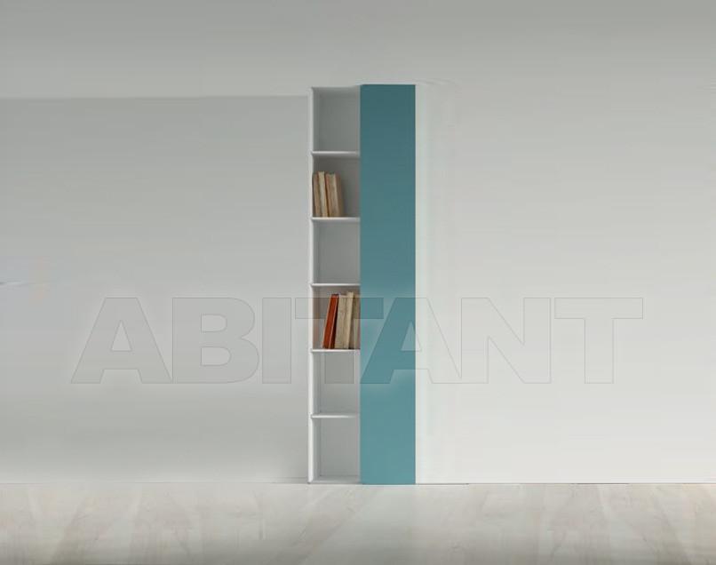 Купить Шкаф Arlex Design S.L. Flip FL-AU-BB