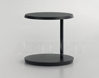 Купить Столик кофейный Arlex Design S.L. Level LE-40ML 2
