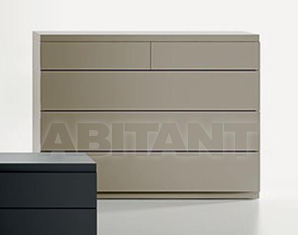 Купить Комод Arlex Design S.L. Serena SE-COM5J-M
