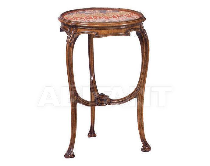 Купить Столик приставной P. & G. Cugini Lanzani 2013 7155