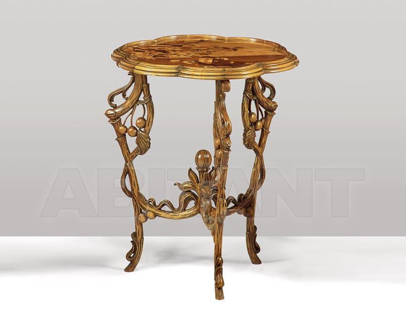 Купить Столик приставной P. & G. Cugini Lanzani 2013 7172