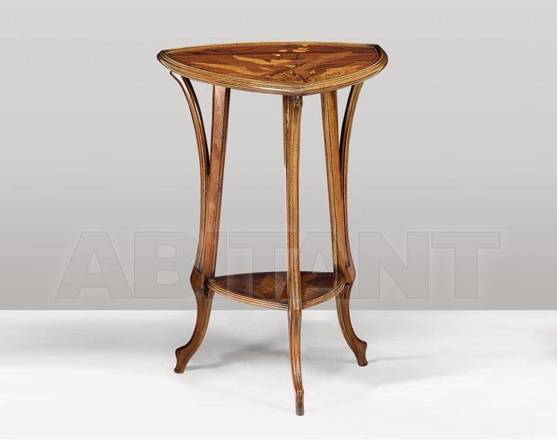 Купить Столик приставной P. & G. Cugini Lanzani 2013 7180