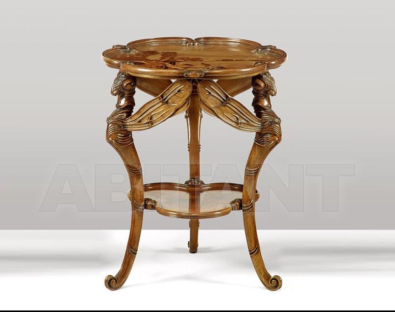Купить Столик приставной P. & G. Cugini Lanzani 2013 7189