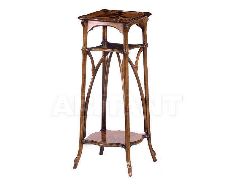 Купить Столик приставной P. & G. Cugini Lanzani 2013 7193