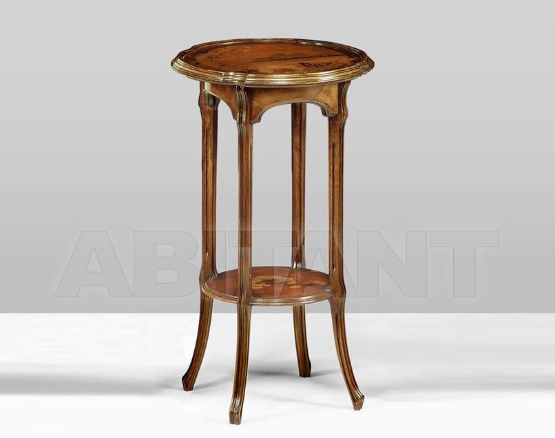 Купить Столик приставной P. & G. Cugini Lanzani 2013 7199