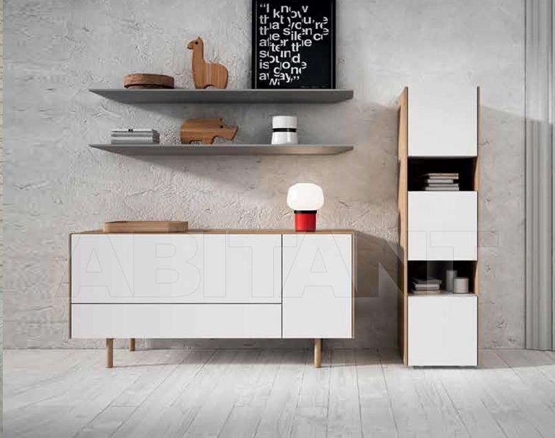 Купить Модульная система Arlex Design S.L. Freestyle COMPOSITION page 17