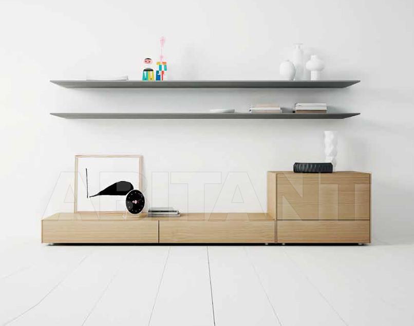 Купить Модульная система Arlex Design S.L. Freestyle COMPOSITION page 22