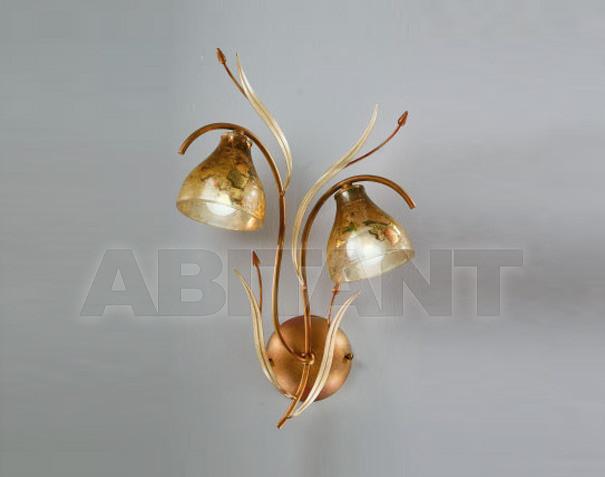 Купить Бра IDL Export Classic Light & Style 330/2A
