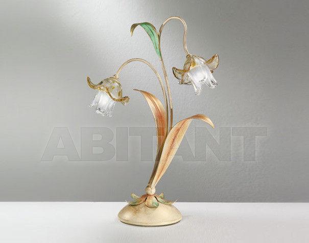 Купить Лампа настольная IDL Export Classic Light & Style 311/2L