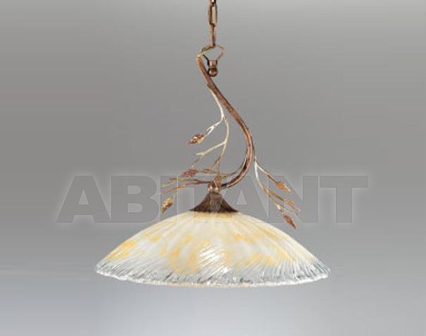 Купить Светильник IDL Export Classic Light & Style 260/40S