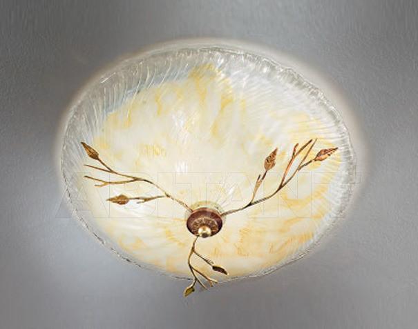 Купить Светильник IDL Export Classic Light & Style 261/40PF