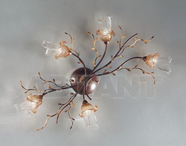 Купить Бра IDL Export Classic Light & Style 255/5A