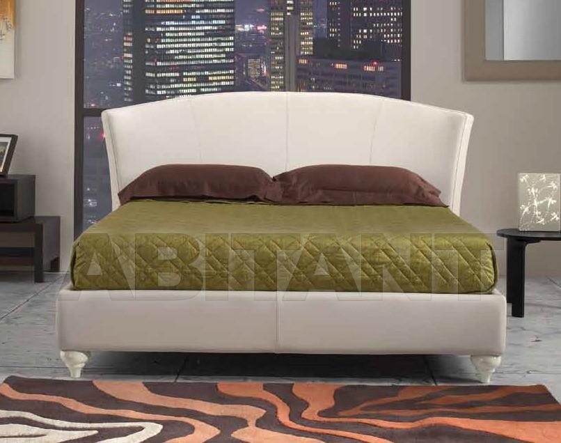 Купить Кровать Bruma Salotti Letti L025 087