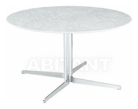 Купить Стол обеденный ALSTER   Ligne Roset Dining 0050DC10