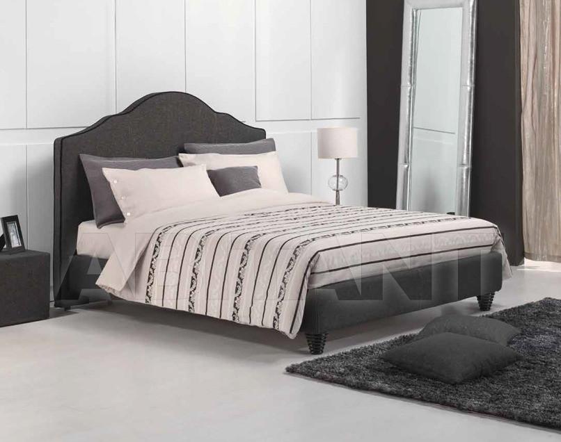 Купить Кровать Bruma Salotti Letti L017 087