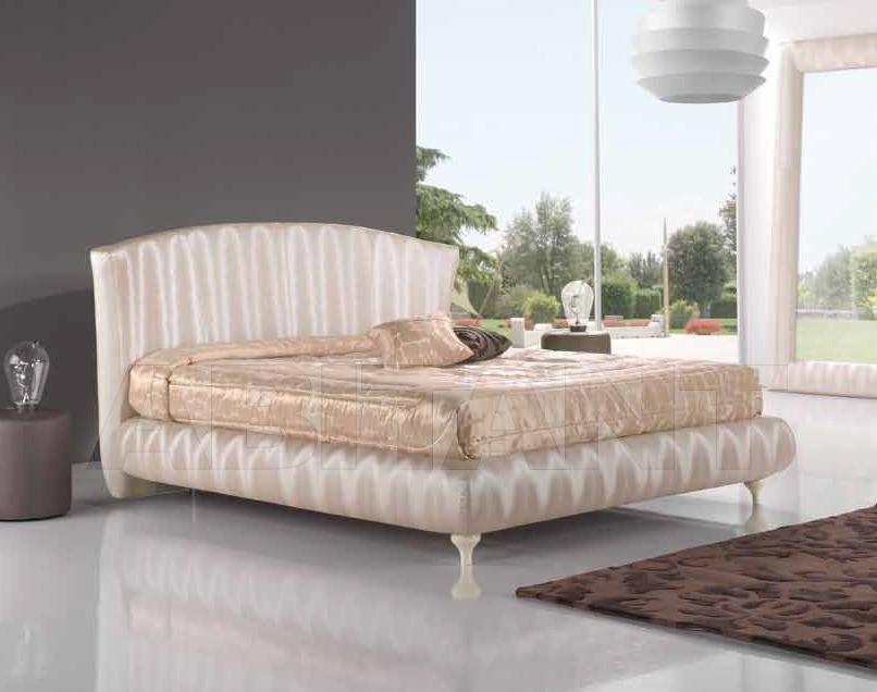 Купить Кровать Bruma Salotti Letti L029 087