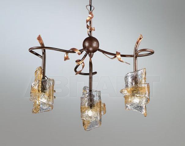 Купить Люстра IDL Export Classic Light & Style 268/3