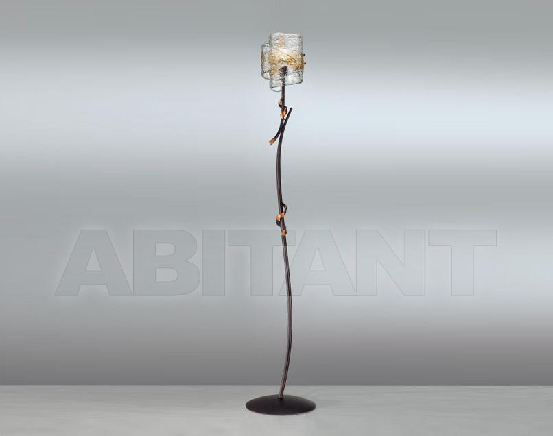 Купить Торшер IDL Export Classic Light & Style 270/1P